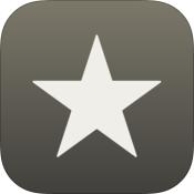 iOS App : Reeder 3