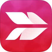 app-ios-sketch