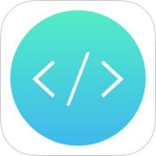app-ios-srcfari