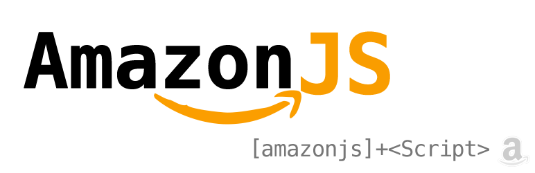WordPress Plugin : amazonjs