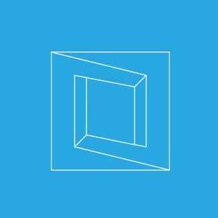 listjs-logo