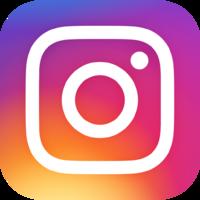 Instagram.css
